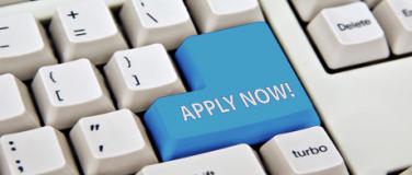 Application & Sponsorship Form